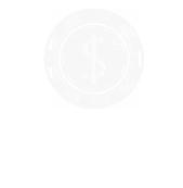 xn——7kcaabiht1auwzddhnami7b7mj.com