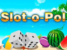 Казино на деньги Slot-O-Pol